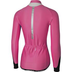Etxeondo Lodia Jacket Women pink